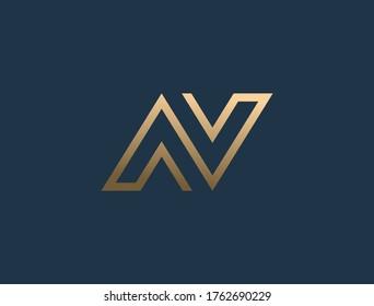 22+ Av Logo Free Wallpapers