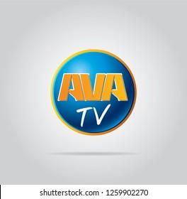 Ava tv AVA IPTV