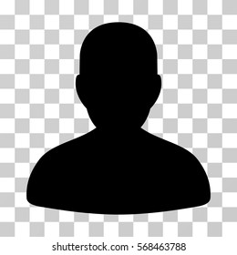 Human Icon Images Stock Photos Vectors Shutterstock Free icons of human in various ui design styles for web, mobile, and graphic design projects. https www shutterstock com image vector avatar icon vector illustration style flat 568463788