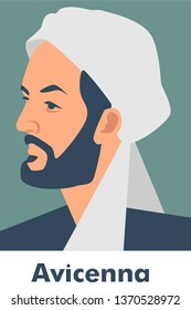 Avicenna was a Persian polymath who is regarded as one of the most significant physicians, astronomers, thinkers and writers of the Islamic Golden Age.