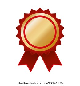 award blank images stock photos vectors shutterstock