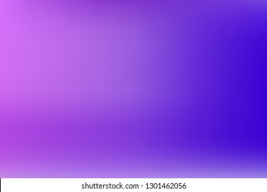 Awesome vector mesh abstract blur background for webdesign, colorful gradient blurred wallpaper