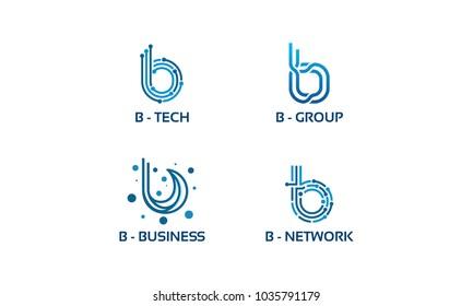 Imágenes, fotos de stock y vectores sobre Wiring+company+ ... on business modules, business tools, business bathrooms, business sense, business belts, business engineering,