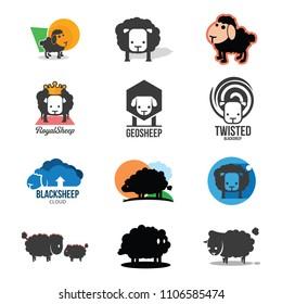 baba black sheep movie
