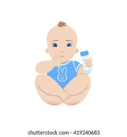 Ilustraciones, imágenes y vectores de stock sobre Children