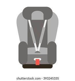Best Fice Chair