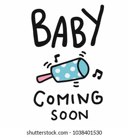 baby coming soon images  Baby Coming Out Images, Stock Photos