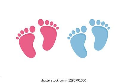 little girl sand feet stock vectors images vector art shutterstock shutterstock