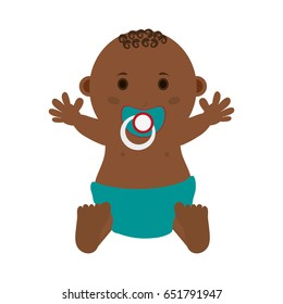 baby icon image