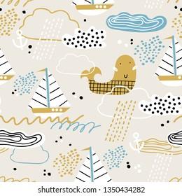 Listino Prezzi Mobili Grange.Immagini Foto Stock E Grafica Vettoriale A Tema Balena Shutterstock