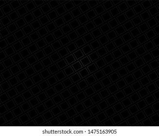 Back blackground, vector carbon pattern blackground.