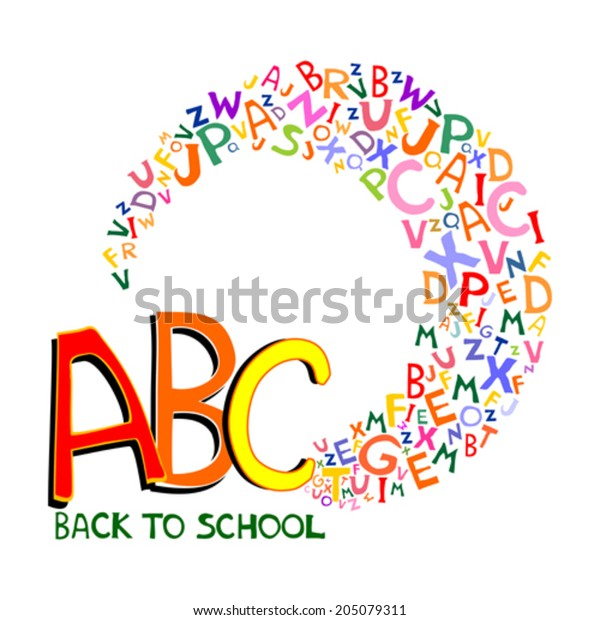 Unduh 460+ Background Abstract School Paling Keren