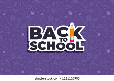 School Logo Images, Stock Photos & Vectors | Shutterstock