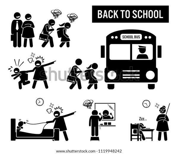 Schule verabschiedung Illustrationen und Clip-Art. 228 Schule verabschiedung  Lizenzfreie Illustrationen und Zeichnungen von tausenden Designern von  Stock Vektor EPS Clip-Art Grafiken zur Auswahl.