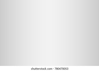 Background Abstarct Gray Classic Tone vector