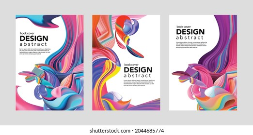 background abstract for book cover, brochure, presentation,flyer, poster, banner, anual report, format vector eps
