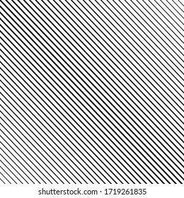 background of black stripes at an angle of 45 degrees