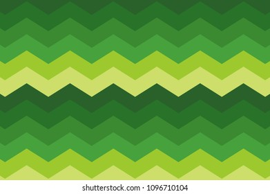 background bright colors geometric patterns