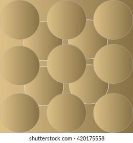 Background brown