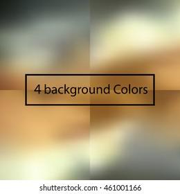Background colors,backdrop