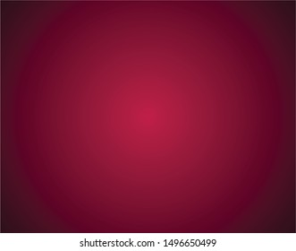 background gradient purple vector template