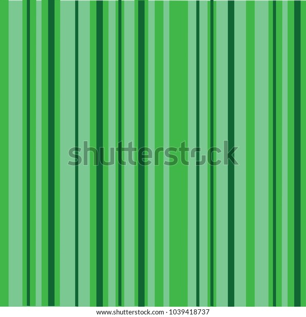 Background Green Tone