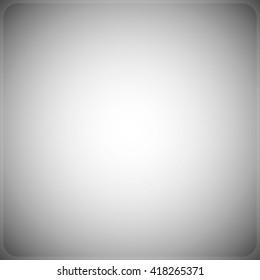 Background. Grey