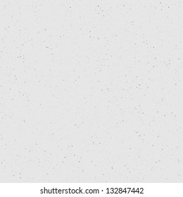 Background With Grunge Paper Texture Seamless Pattern For Internet Sites Web User Interfaces
