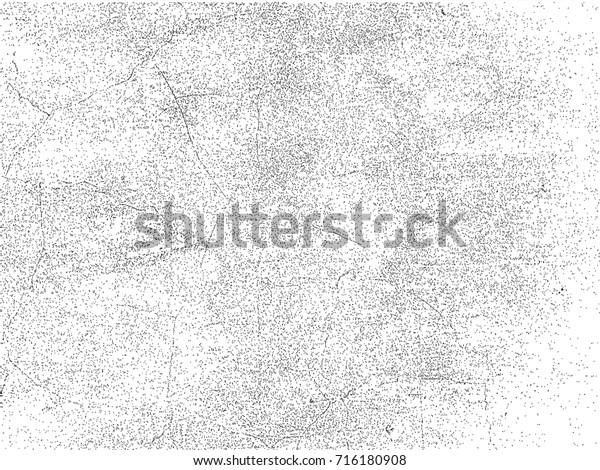 Background Grunge Texture Vector Illustration Stock Vector ...