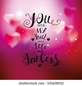 Frases Princesas Images Stock Photos Vectors Shutterstock