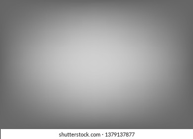 Background image glowing, light gray and white