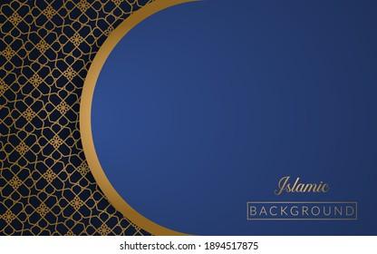 Islamic Art Business Card Images, Stock Photos & Vectors | Shutterstock
