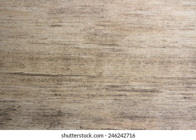 Background - like dirty wood - brown color