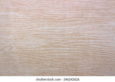 Background - like wood - brown color