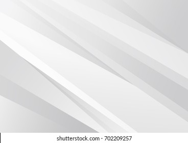Background, Modern Background, Gray, Abstrack