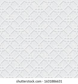 Background Pattern with Grunge Light Grey Colour, Vector Illustration