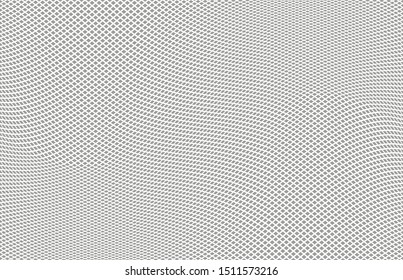 Background pattern stripe ray and white colors. Diagonal pattern stripe abstract background vector.