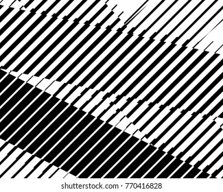 Background Pattern Texture Stripes Wallpaper Lines Optical Bitmap Geometric Monochrome