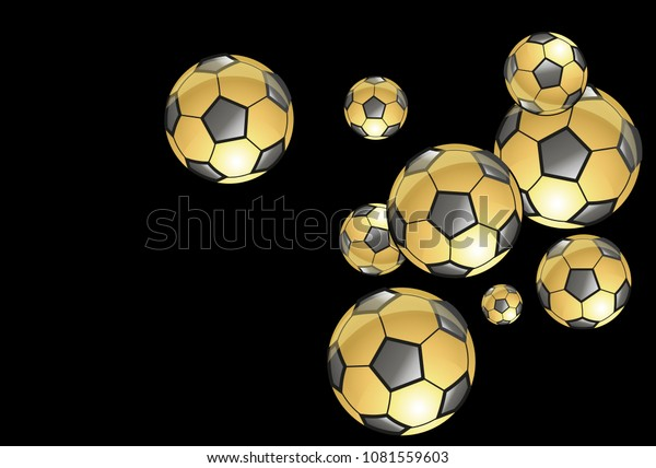492e3a1eb1 Cool Soccer Balls Wallpapers Wallpapers Browse Izmirhabergazetesi Com