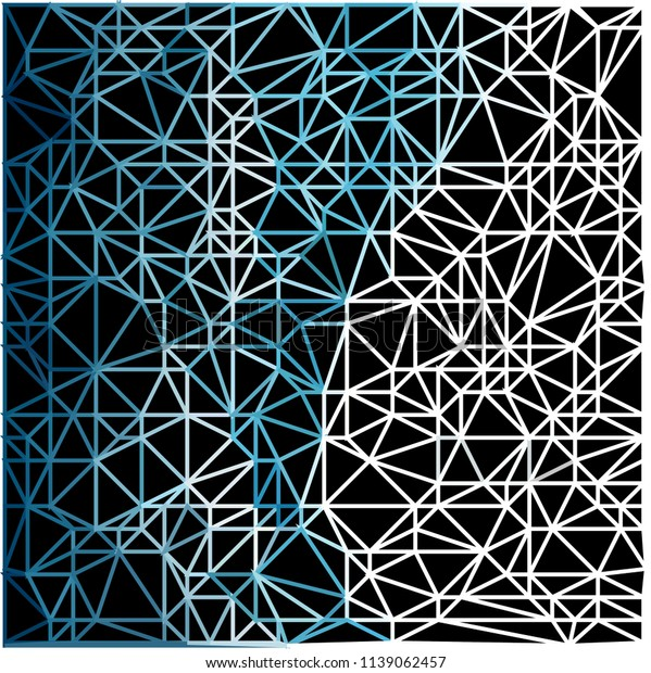 Background Spider Web Texture Web Site Stock Vector Royalty Free 1139062457