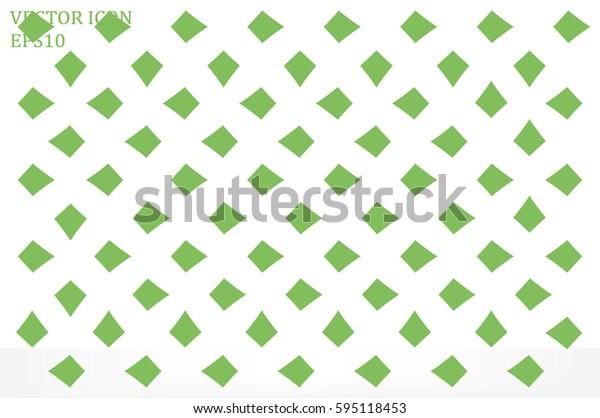 background squares, vector illustration.