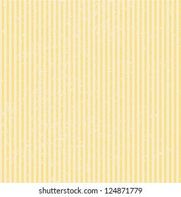 background with stripe pattern vector