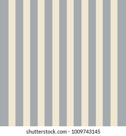 The background in striped. Vector Image