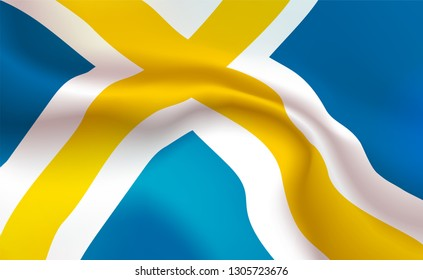 Swedish Material Images, Stock Photos & Vectors | Shutterstock