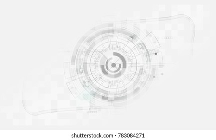 background technology abstract . Vector graphic design EPS10.