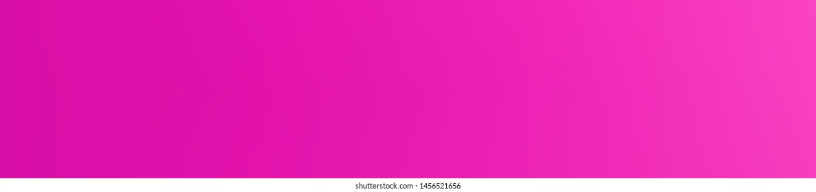 Background texture, blur. Common colorific design. Cool glass print fantasy. Pink colored. Light glass print skinali design. Glass print skinali light and sharp.