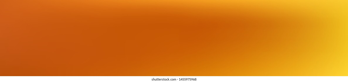 Background texture, blur. Pure glass print fantasy. Common colorific mesh. Orange red colored. Light glass print skinali design. Glass print skinali light and sharp.
