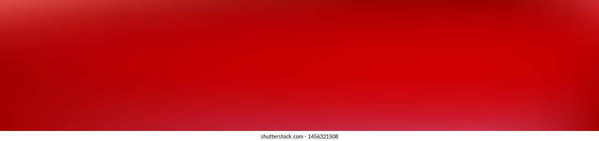 Background texture, bright. New glass print fantasy. Professional colorific design. Red colored. Light glass print skinali design. Glass print skinali light and sharp.