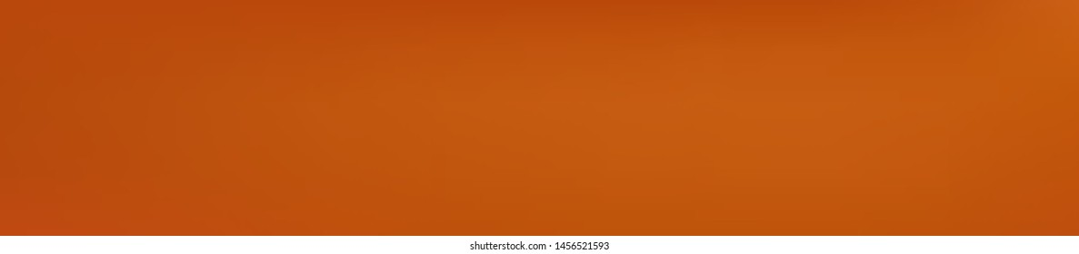 Background texture, chilly. Clean glass print fantasy. Plain colorific theme. Orange red colored. Skinali horizontal background. Trendy modern skinali design.