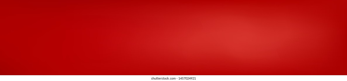 Background texture, chilly. Liquid colorific texture. Fresh glass print fantasy. Red colored. Skinali horizontal background. Trendy modern skinali design.